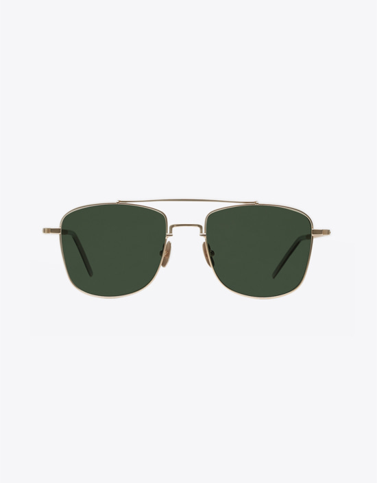 SCOPE STL02 GOLD  - STEALER EYEWEAR